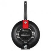 Patelnia 28cm Bono