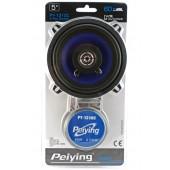 Głośniki PY-1310C Peiying