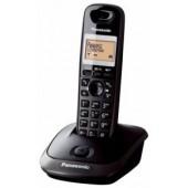 Telefon KX-TG2511PDM Panasonic